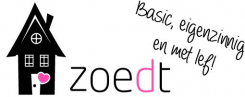 Collectie | Zoedt