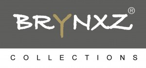 BRYNXZ Collections