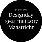 Designday
