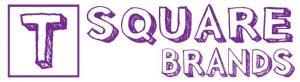 TSQUARE BRANDS