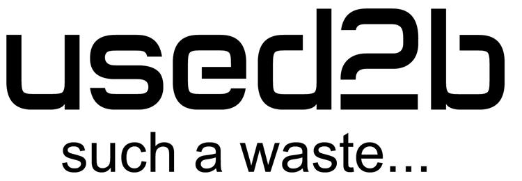 Schoudertassen Autobanden : Used b duurzame stoere tassen de leukste groothandels