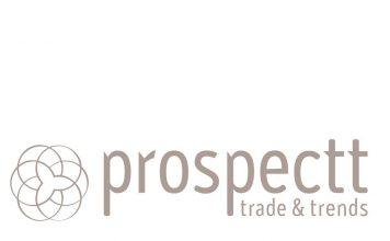 Prospectt