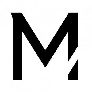 Maiidee