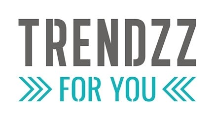 Trendzz for you