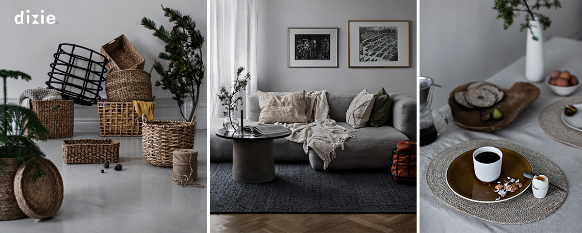 Home Delight | Scandinavisch | De Leukste Groothandels!