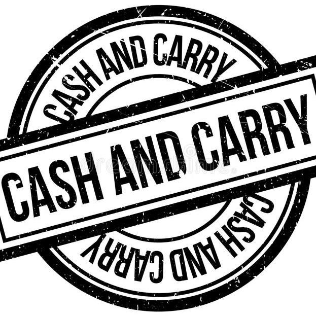 Cash & Carry Groothandels Inkoopcentra | De Leukste ...