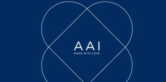 AAI Made with Love
