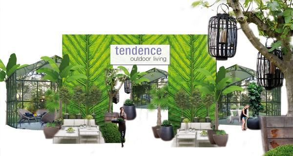 Tendence