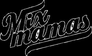 MixMamas