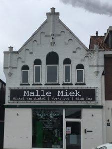 Malle Miek