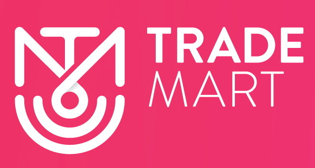 Trade Mart