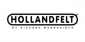 Hollandfelt