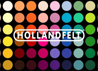 Hollandfelt