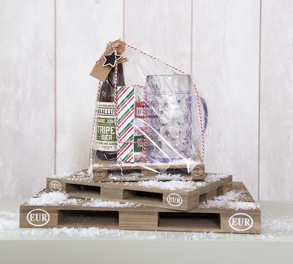 Verrassende geschenkverpakkingen | PACKcenter