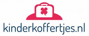 Kinderkoffertjes.nl