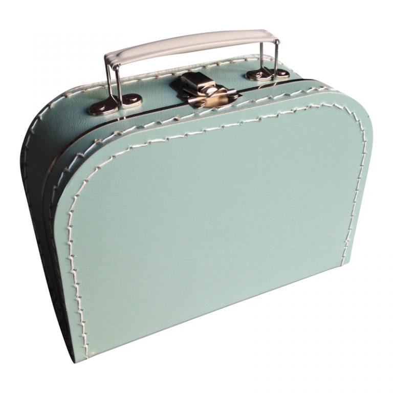 Alles wat je moet weten over Kinderkoffertjes.nl
