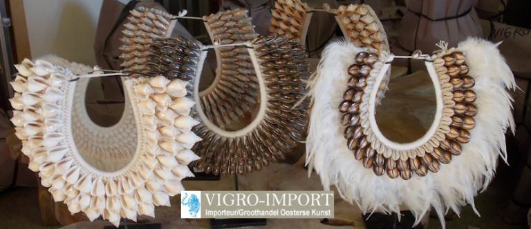 Vigro Import | Cash & Carry | Natuurlijke woonaccessoires & meer