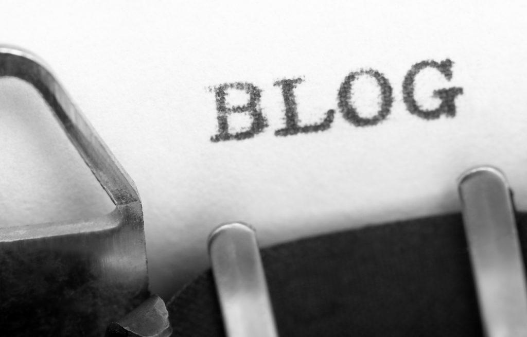 BLOG | Het bruist in Retailworld | Onze Branche!