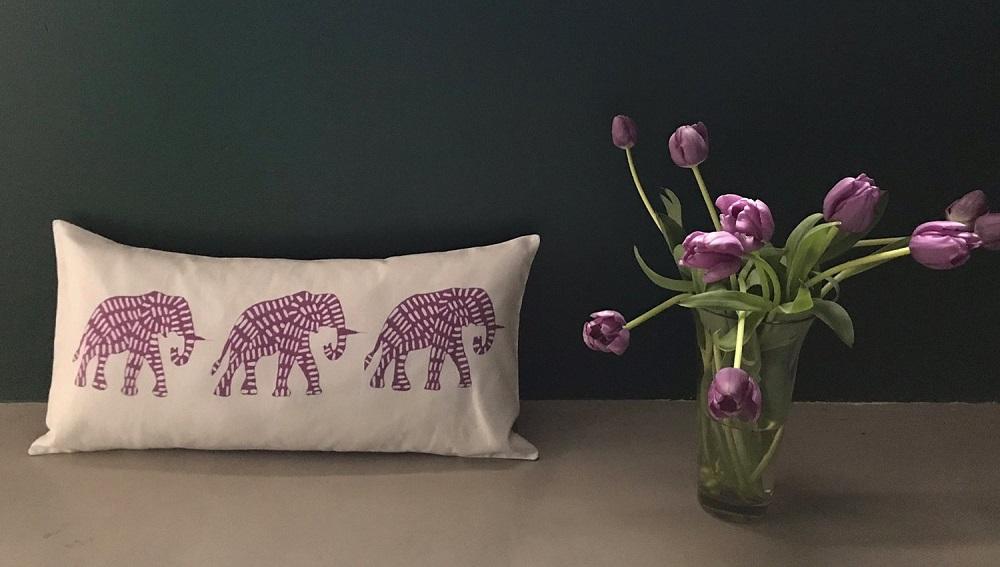 Eerlijk & Mooi Handgemaakt | Interieur | Cadeau's | Butik Batik