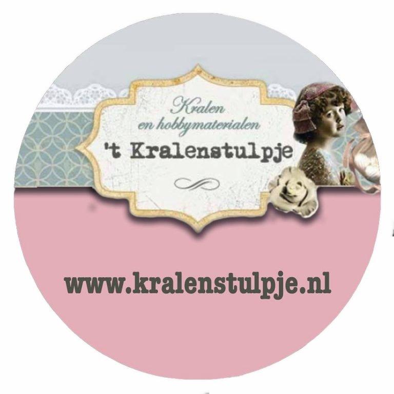 Shop in Beeld | 't Kralenstulpje