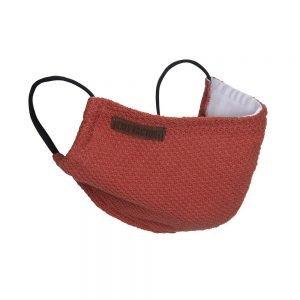 Modieuze mondkapjes/mondmaskers | Knit Factory