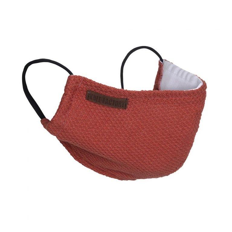 Trendy mondkapjes/mondmaskers | Knit Factory