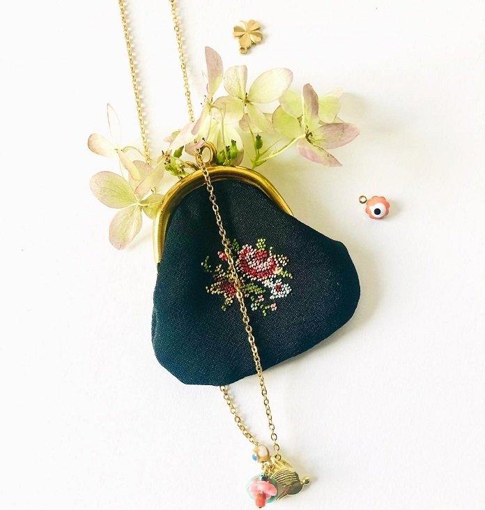 Mille Fiori | Nieuwe collectie | 03 CS Jewelry