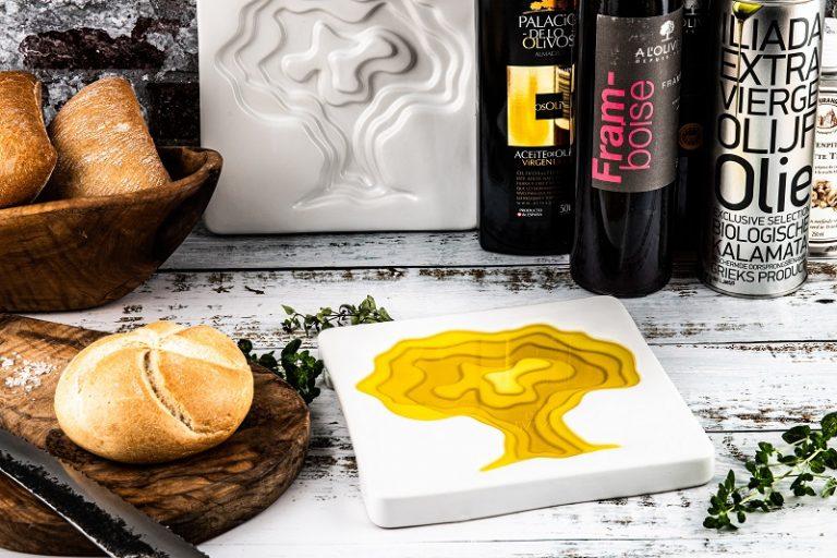 Vernieuwende producten | Koken en tafelen | Feestdagen | Style de Vie Authentique